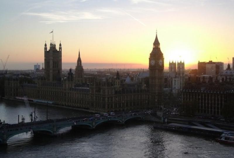parliament_westminster_dawn_219420_2987.jpg