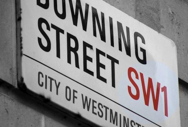 parliament_westminster_downing_street_1012897_52167121.jpg